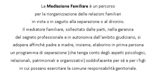 def_Med_Fam