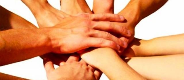 gruppi_sostegno