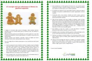 10_consigli_per_Natale__