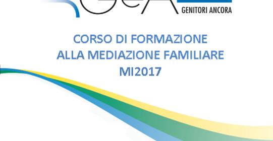 logo_mi2017